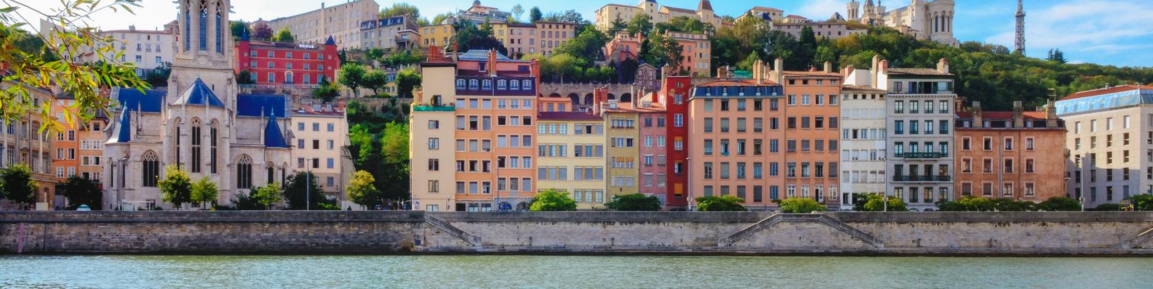 Rhone Alpes Investir Immobilier Ancien Bv Invest