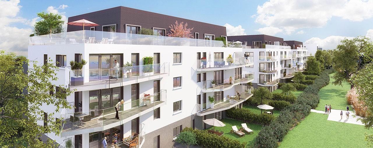 evian-les-bains-loi-pinel-immobilier