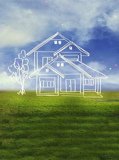 programme-recherche-immobilier
